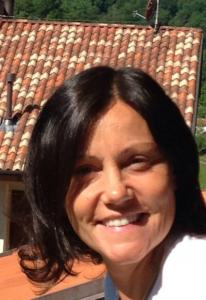 Chiara 2